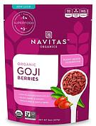 Navitas Goji