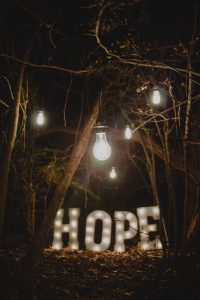 Detox Hope