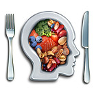what is the mind diet