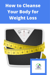 How To Cleanse For Weight Loss
