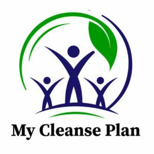 My Cleanse Plan