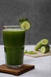 Green Drinks For Better Health